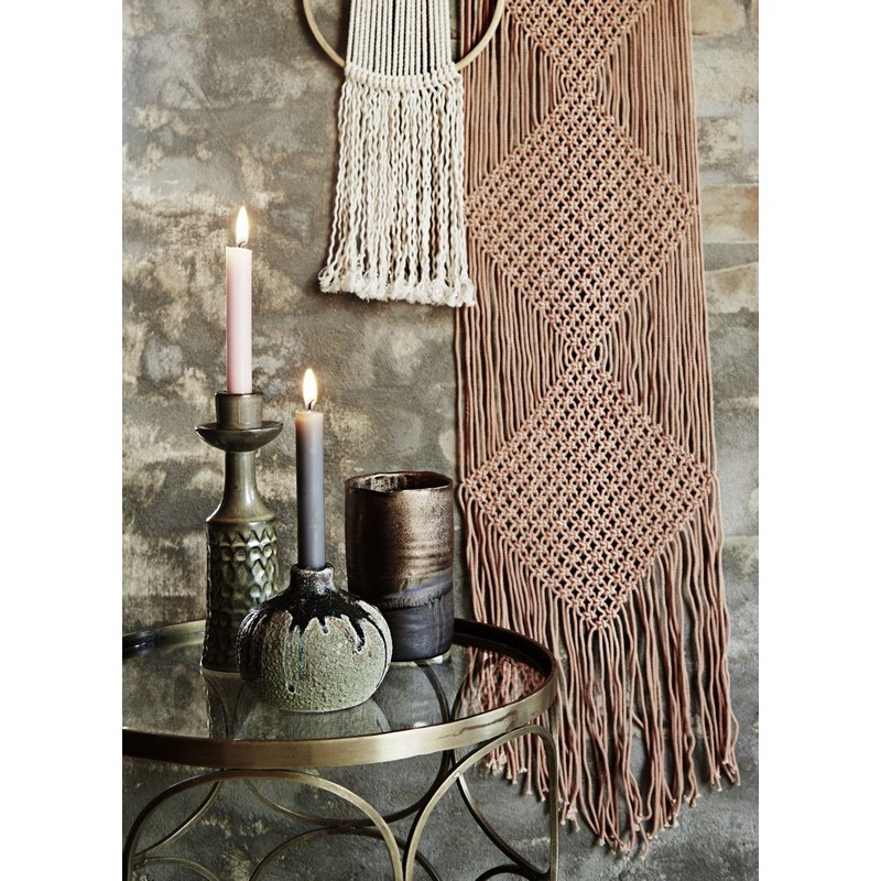 table basse ronde laiton antique art deco annees 30 madame stoltz h015cg. Black Bedroom Furniture Sets. Home Design Ideas