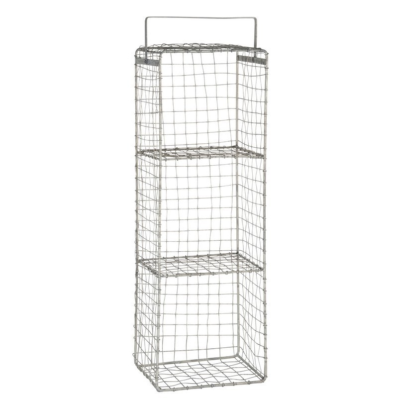 Assez etagere murale decoration originale - Kdesign AW05