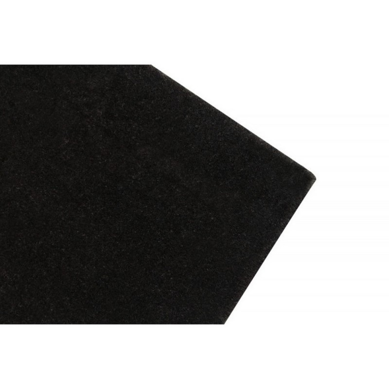 tapis design en laine lorena canals susnset 140 x 200 cm. Black Bedroom Furniture Sets. Home Design Ideas
