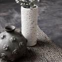 Vase terre cuite House Doctor Marv