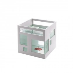 aquarium-deco-design-fishhotel-umbra