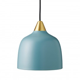 Suspension design bleue Superliving Urban