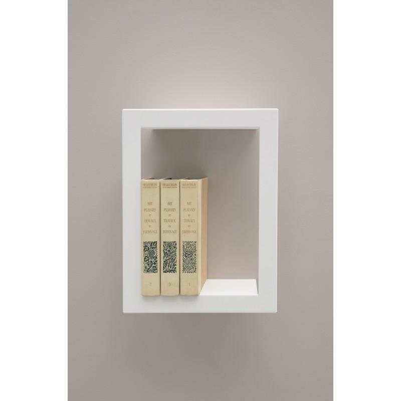 etag re en t le blanche presse citron bighigh. Black Bedroom Furniture Sets. Home Design Ideas