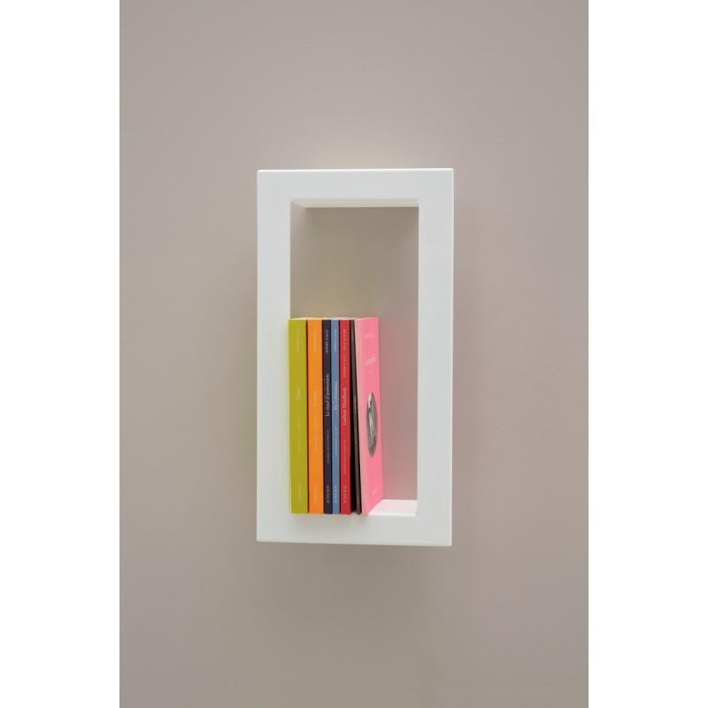 etag re cadre presse citron highstick blanc. Black Bedroom Furniture Sets. Home Design Ideas