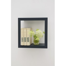 Presse Citron Big Stick Metal Shelf Frame slate