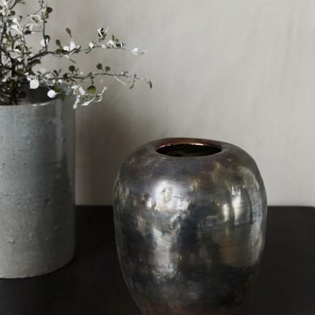 vase house doctor mirror Dj0800 verre