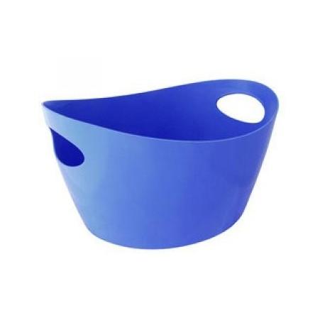 panier-bottichelli-m-koziol-bleu