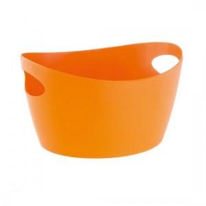panier-koziol-bottichelli-s-orange