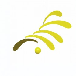 mobile-design-jaune-flowing-colors-flensted