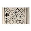 Tapis lavable Lorena Canals Bereber Ethnic 120 x 180 cm