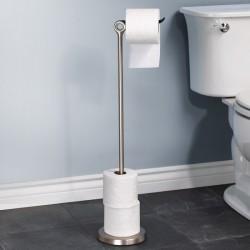 porte-rouleaux-wc-design-tucan