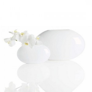 vase-design-ceramique-blanche-orbit-s