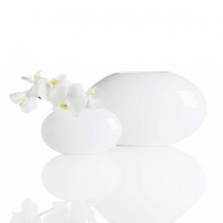 vase-design-ceramique-blanche-orbit-s
