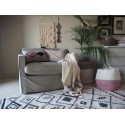 tapis berbere lavable en machine lorena canals ethnic 140 x 215 cm