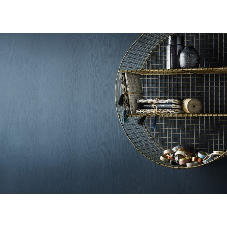 etagere murale ronde metal filaire dore laiton madam stoltz