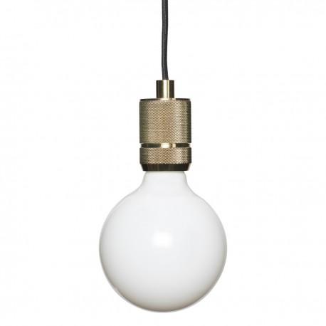 Suspension design ampoule Hübsch