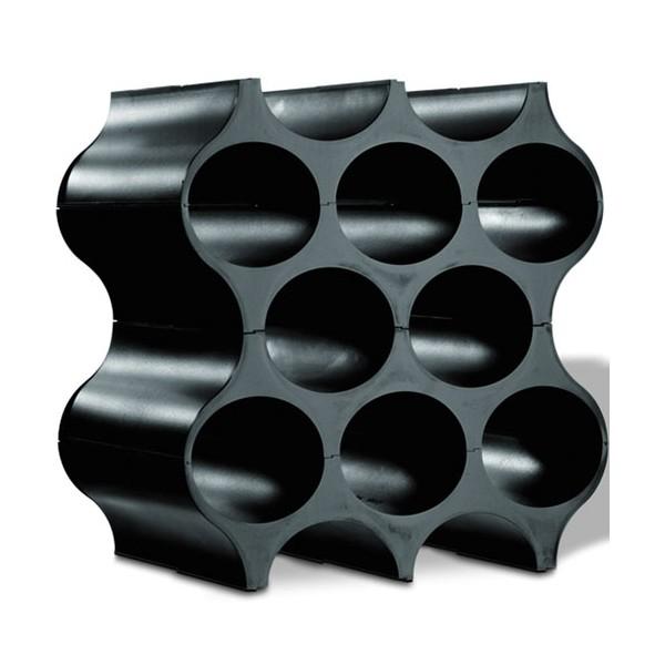 Range Bouteilles Design