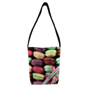 sac-macarons-bonjour-mon-coussin-exquise