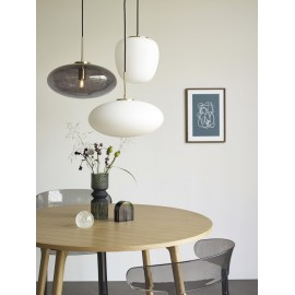 hubsch suspension soucoupe style scandinave 990821