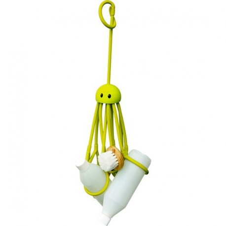 pieuvre-douche-pa-design-octopus-anis
