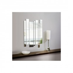 miroir-mural-design-umbra-strip