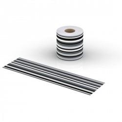 lif-bandelette-cov-roll-rayures-noir-et-blanc