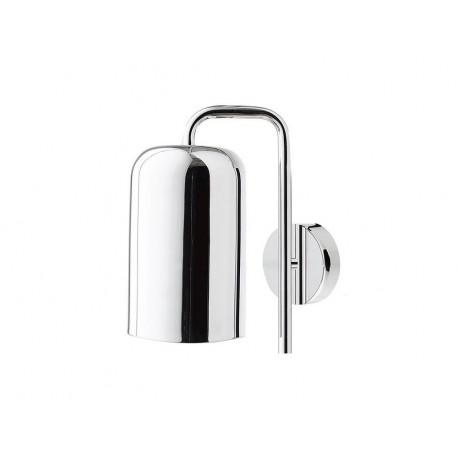 frandsen chill applique metal chrome design 43035505011