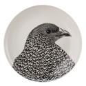 pols potten animals assiettes animaux porcelaine 230-400-515