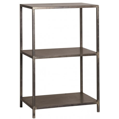 ib laursen etagere a poser metal style vintage 3117-25