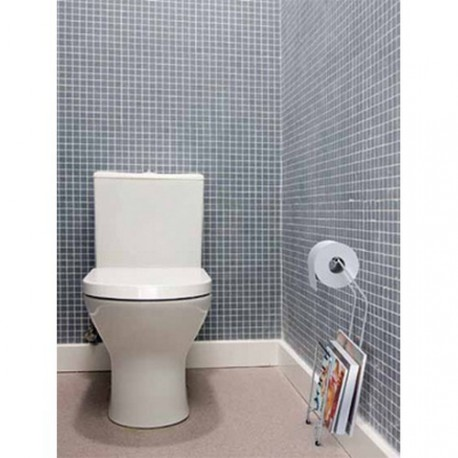 distributeur-papier-toilette-chrome-design-boy
