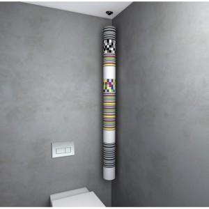 porte-rouleaux-papier-wc-design-roll-up-lif