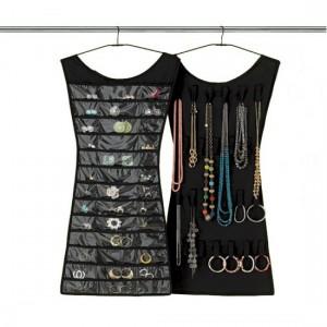 robe-porte-bijoux-umbra-little-black-dress