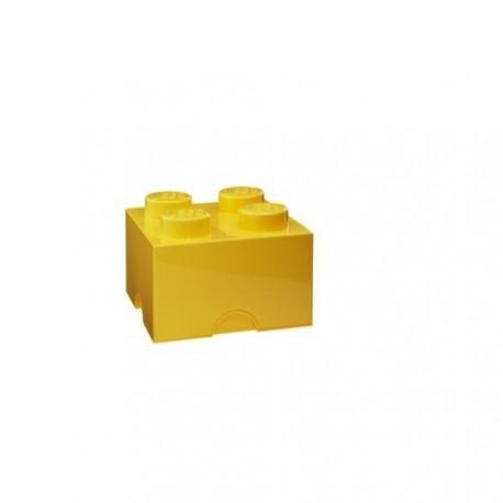 lego-rangement-boite-jaune-m