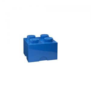 boite-rangement-lego-bleu-m