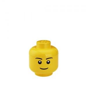 boite-tete-lego-rangement-garcon-s