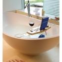 pont-de-baignoire-bois-bambou-design-umbra-aquala