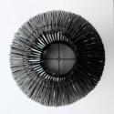 muubs fishtrap suspension allongee bambou noir 8470000133