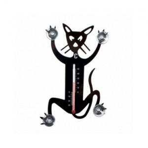 thermometre-exterieur-de-fenetre-deco-cat