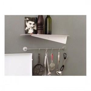 petite-etagere-murale-metal-blanc-pulpo-knickding