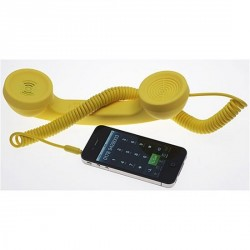 combine-pop-phone-moshi-moshi-jaune