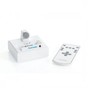 base-d-accueil-ipod-tivoli-audio-the-connector-blanc