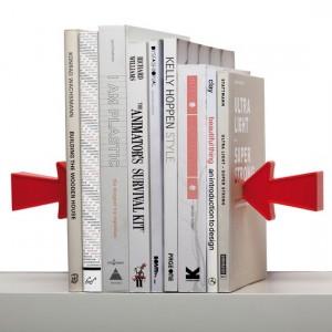 serre-livres-original-arrow-pa-design