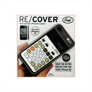 housse-iphone-design-retro-calculatrice