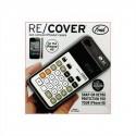 housse-iphone-design-retro-calculatrice
