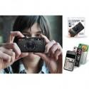 coque-pour-iphone-4-original-appareil-photo