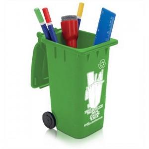 porte-crayons-design-poubelle-wheelie-bin