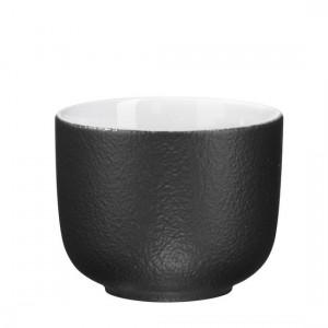 bol-a-the-porcelaine-noire-asa-iron