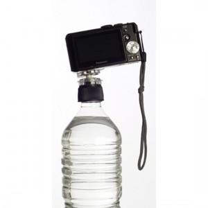 pied-appareil-photo-portable-tripod