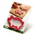 emporte-piece-rigolo-cochon