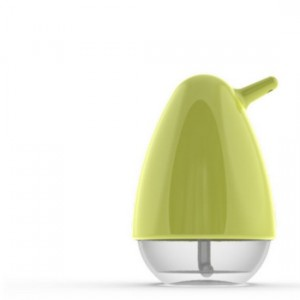 distributeur-mousse-savon-vert-birdie